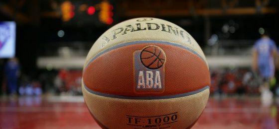 ABA liga Foto igokea