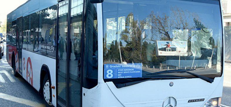 AutobusOnama