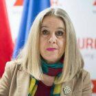 Bozena-Jelusic-URA