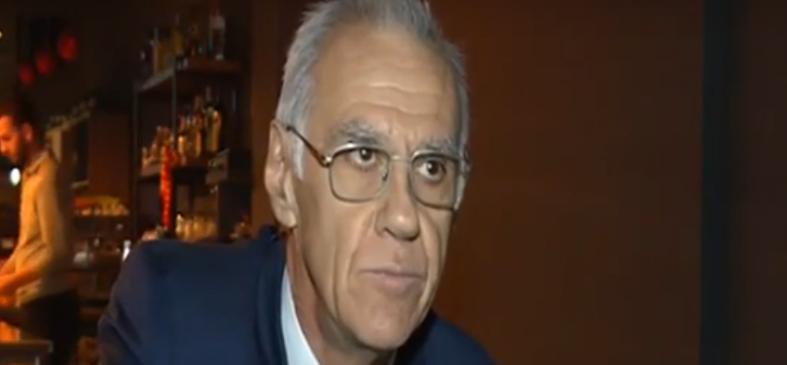 Goran Sekulović