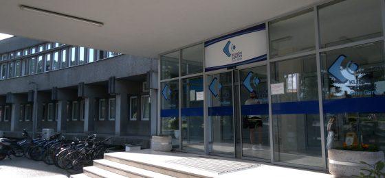 Klinicki centar 3