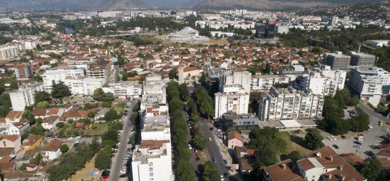 Panorama Podgorice 009