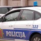 Policijsko vozilo 5