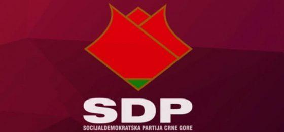 SDP-LOGO-1000x555
