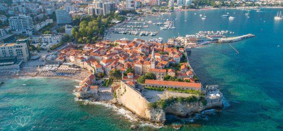 Triatlon trka Challenge Budva – Montenegro u oktobru u Budvi[3028]
