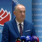 Vasilije Lalošević gradski.me