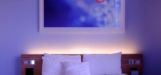 bedroom-1285156_1920