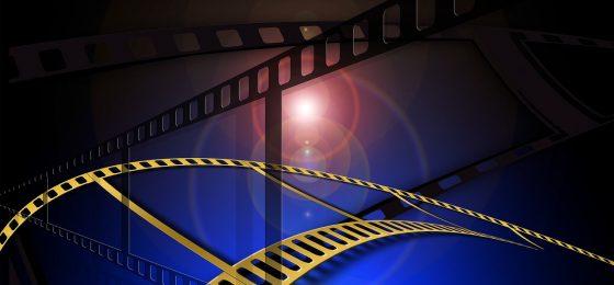 cinema-strip-2713352_1280