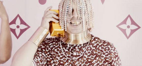 dan_sur_gold_chains_hair.0