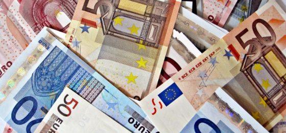 euro-novcanice