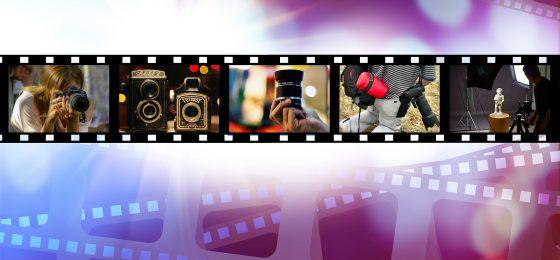 film-1673109_1920