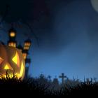 halloween-ga7195894e_1280