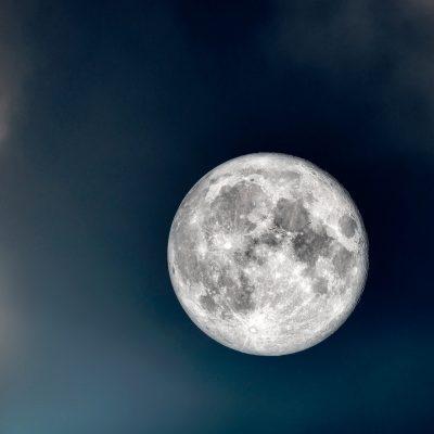 moon-g1ff0b3035_1920