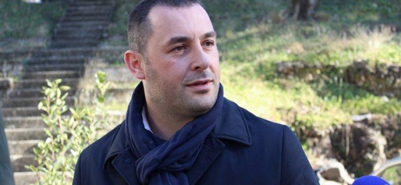 Dragoslav Scekic rtcg