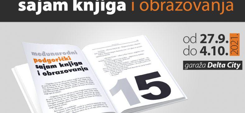 sajam knjiga i obrazovanja - Copy