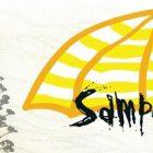 sampas