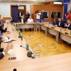 sastanak-parlamentarne-vecine-1907-2021-mara-babovic-10-i_960x600