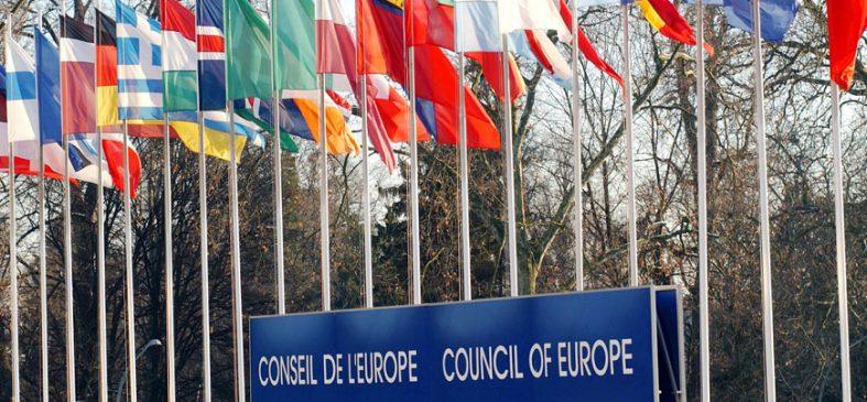 savjet-evrope-1