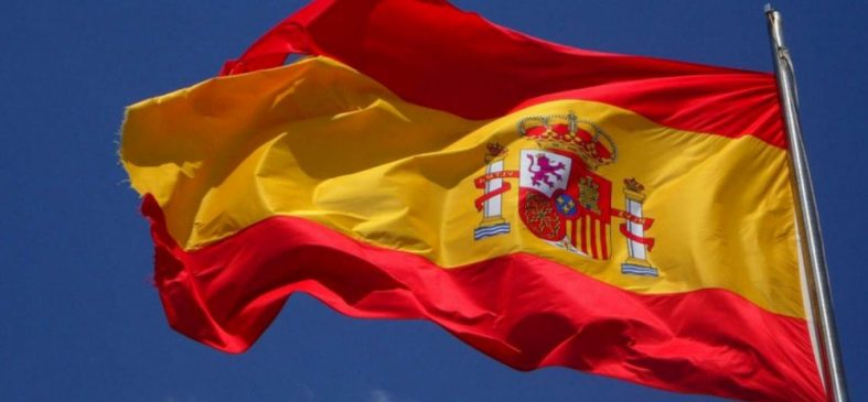 spanija-sattravel-01-1600.9e0cdbba5e766e927a43c66ecbd3867e-1000x555